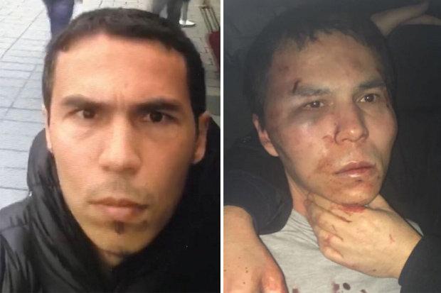 Turkey-Reina-Nightclub-Terrorist-Attack-Shooting-New-Years-Eve-ISIS-Gunman-579097