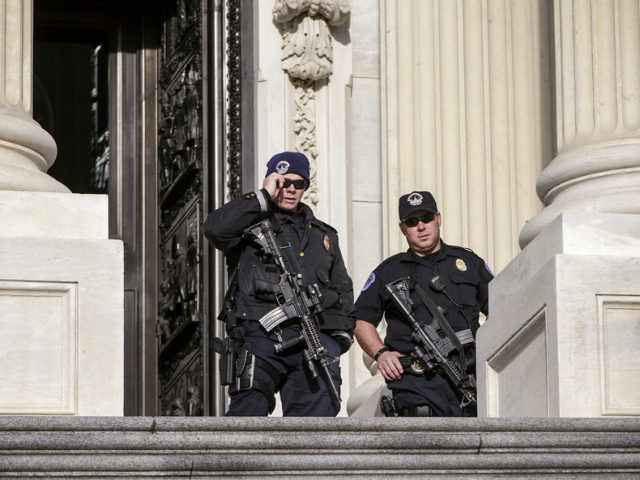 U.S.-Capitol-police-House-of-Reps-twitter-640x480