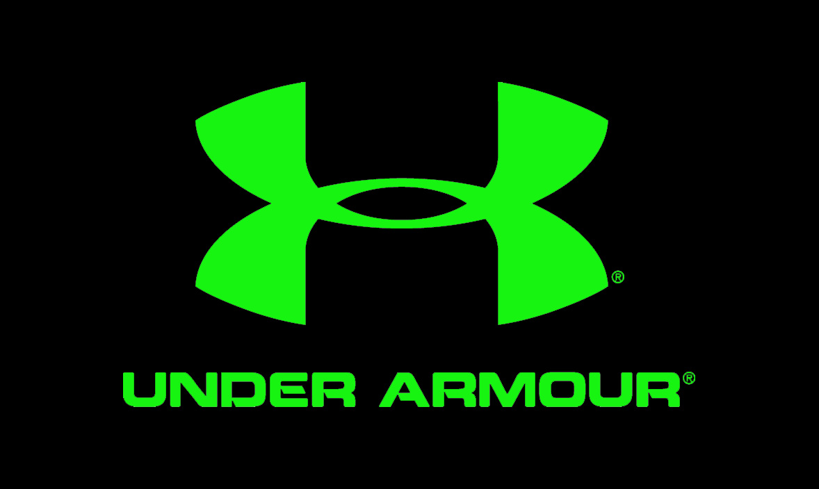 green under armour