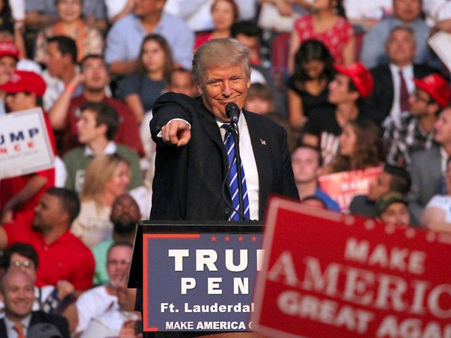 donald-trump-rally-point-and-smile-getty-images-640x480