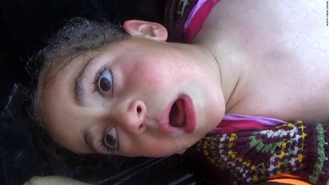 170509123825-syria-girl-no-hp-tease-super-169