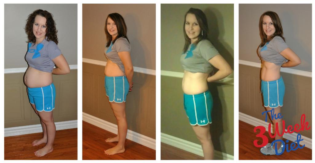 3-Week-Diet-Results-13