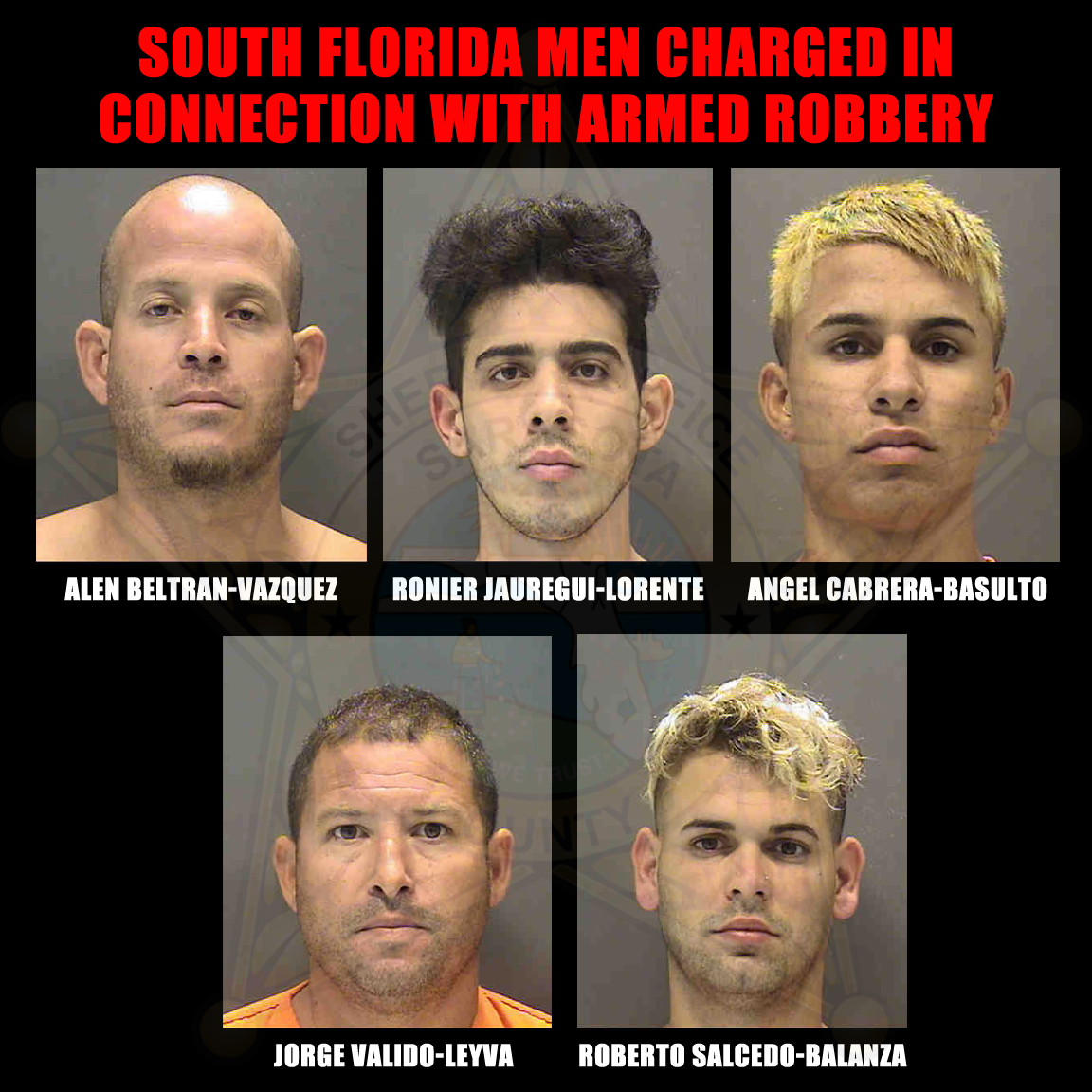 South_Florida_Men