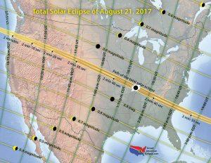 GAEclipse2017_USA_1120w
