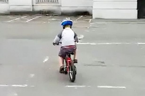 Japan Mom Son Uncensored