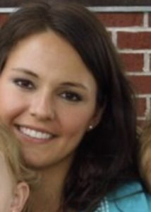 N.J. teacher accused of sending nude photos of herself