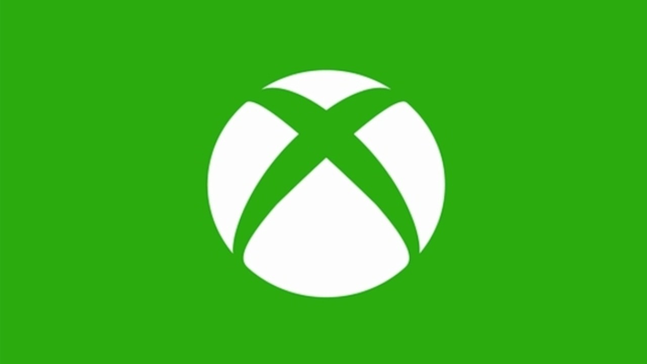 Xbox One Gold 12 Months 40 Dollars Logo Jpg Optimal Breaking911