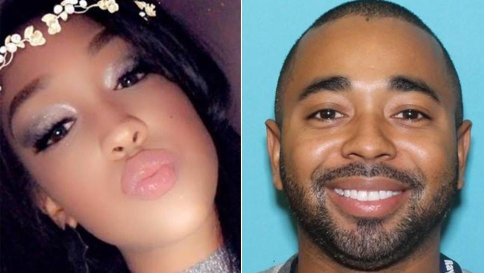 Grisly details released in Boston mom kidnapping case: Her