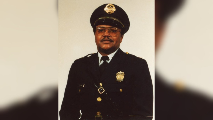 Retired St. Louis Police Captin Shot Dead By Looters - Breaking911