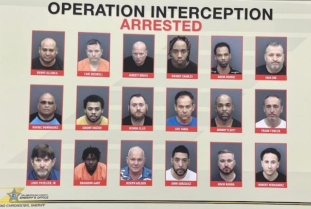 interception4.jpg